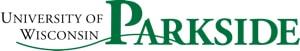 University of Wisconsin Parkside Logo