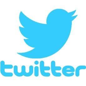 #SurgTweeting