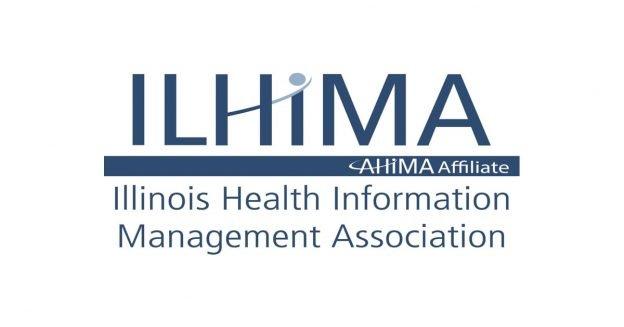 ILHIMA Logo