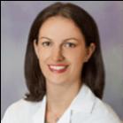 Jillian Lloyd, MD, MPH FACS