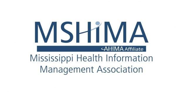 MSHIMA Logo