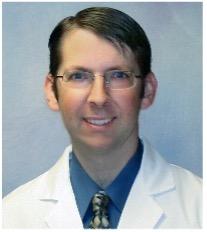 James McLoughlin, MD, FACS