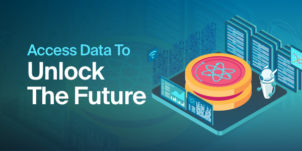 Data Science Solutions - Access Data To Unlock The Future