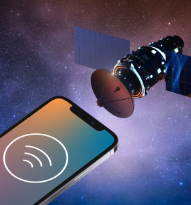 iPhone 13 Is Expected to Support Satellite Communication