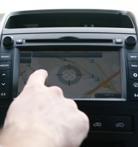 Google Rolls Out Android Auto's New Beta Program!