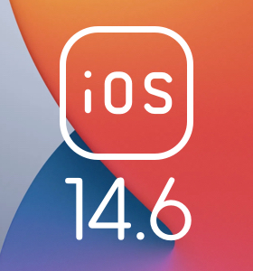 Apple Launches iOS 14.6 For iPhone 12 Users