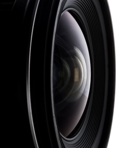 Upcoming Samsung Phones Will Feature Scratch-Resistant Cameras!