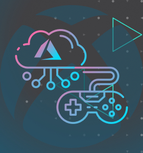 Microsoft Unveils New Cloud Services Program ID@Azure