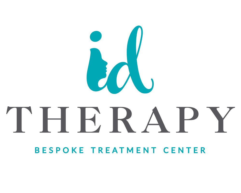 Id Therapy Bespoke Treatment Center