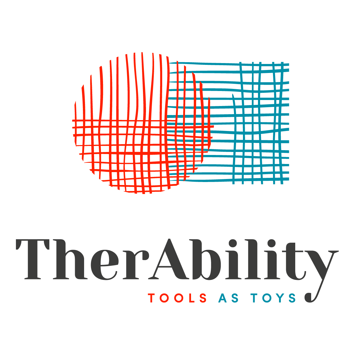 TherAbility - Tools as toys