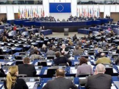 Foto van de VN-Mensenrechtenraad