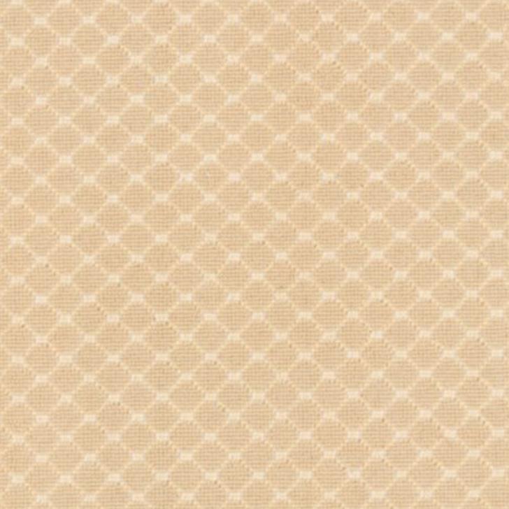 Prestige Mills - Danielle, color Oatmeal, Prestige Mills collection image