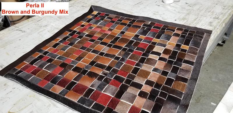 Perla-II-brown-burgundy-mix-lr.jpg