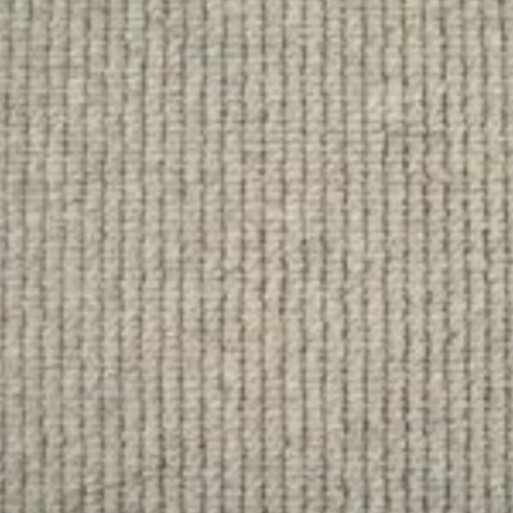 Prestige Mills - Altair, color sand, weave-tuft collection image