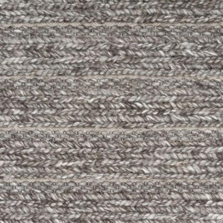 Prestige Mills - Denton, color coal, Mantra collection image