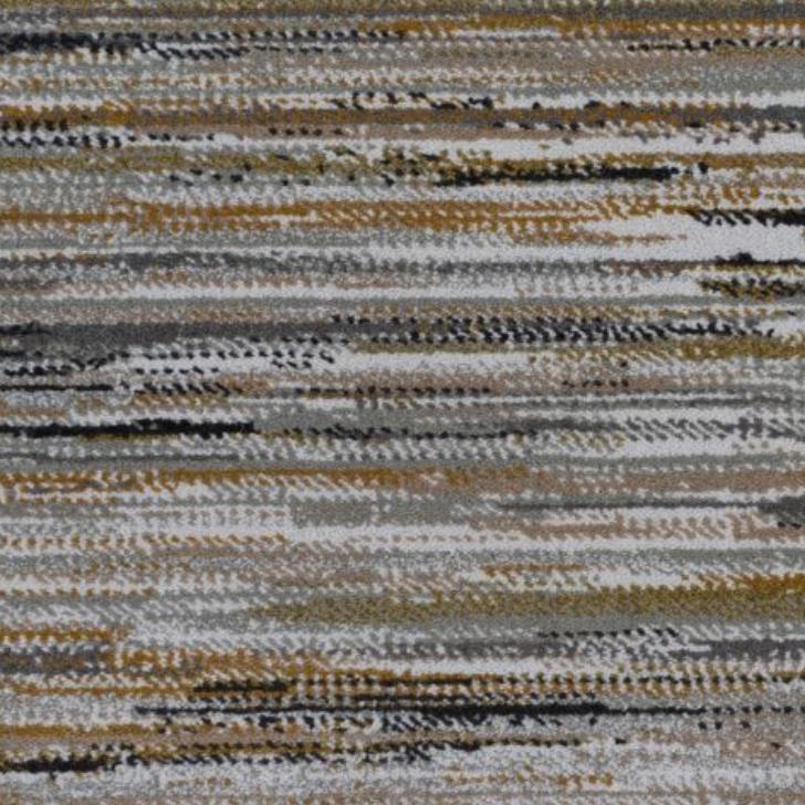 Prestige Mills - Dogwood, color Birch, Prestige Mills collection image