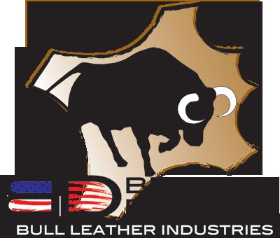 Bellaire Dynamic logo