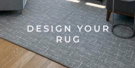 Bloomsburg Design Your Rug Navigation button image