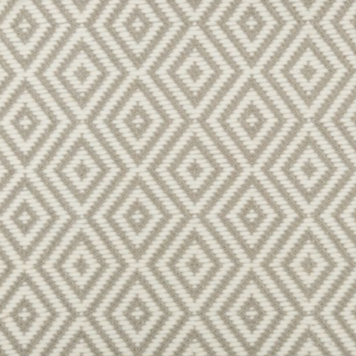 Prestige Mills - Patrician, color slate, Mantra collection image