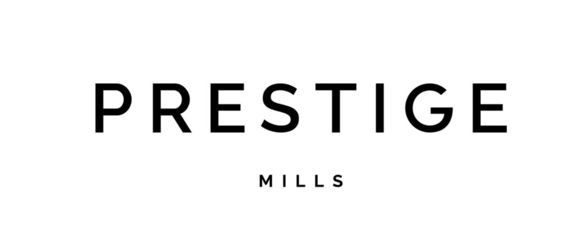 Prestige Mills logo image