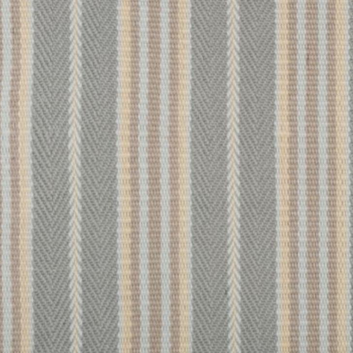 Prestige Mills - Clarence Stipe, color Blue Ribbon, Mantra collection image