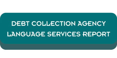 DCA Produces NYC's Foreign Languages Services Documentation Requirements 4