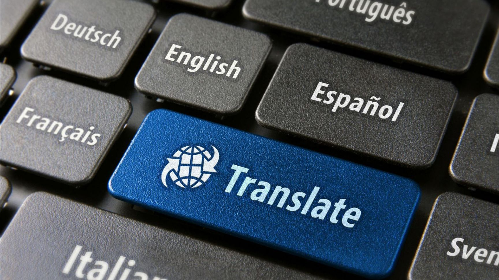 DCA Produces NYC's Foreign Languages Services Documentation Requirements 2
