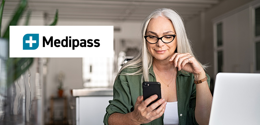 Melbourne Hand Rehab Introduces Medipass Digital Payments