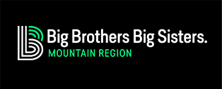 Big Brother Big Sisters | MOUNTAIN REGION