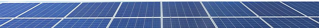 Turn Sunshine into Savings with EcoCentro Solar Panels