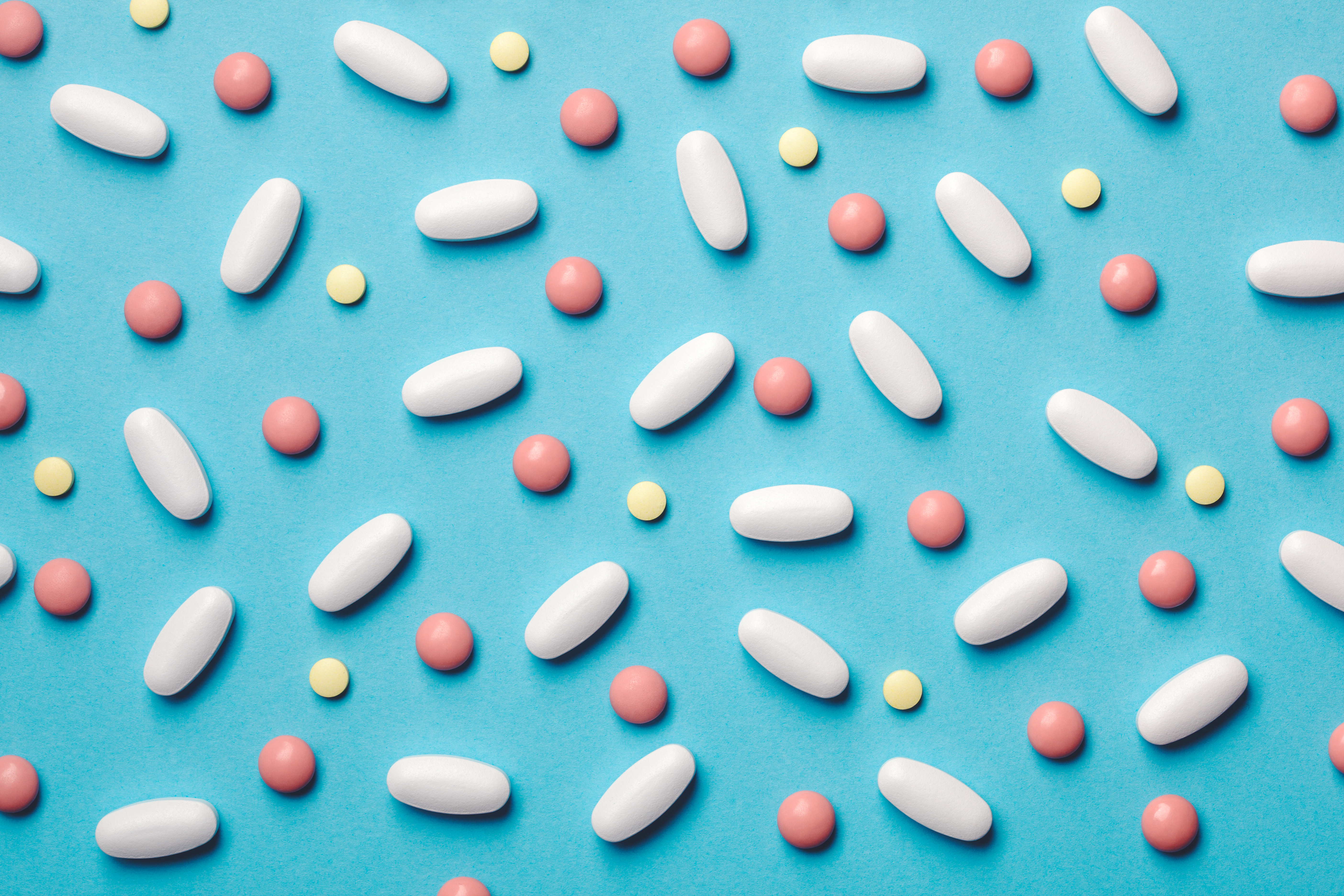 Antibiotic uses