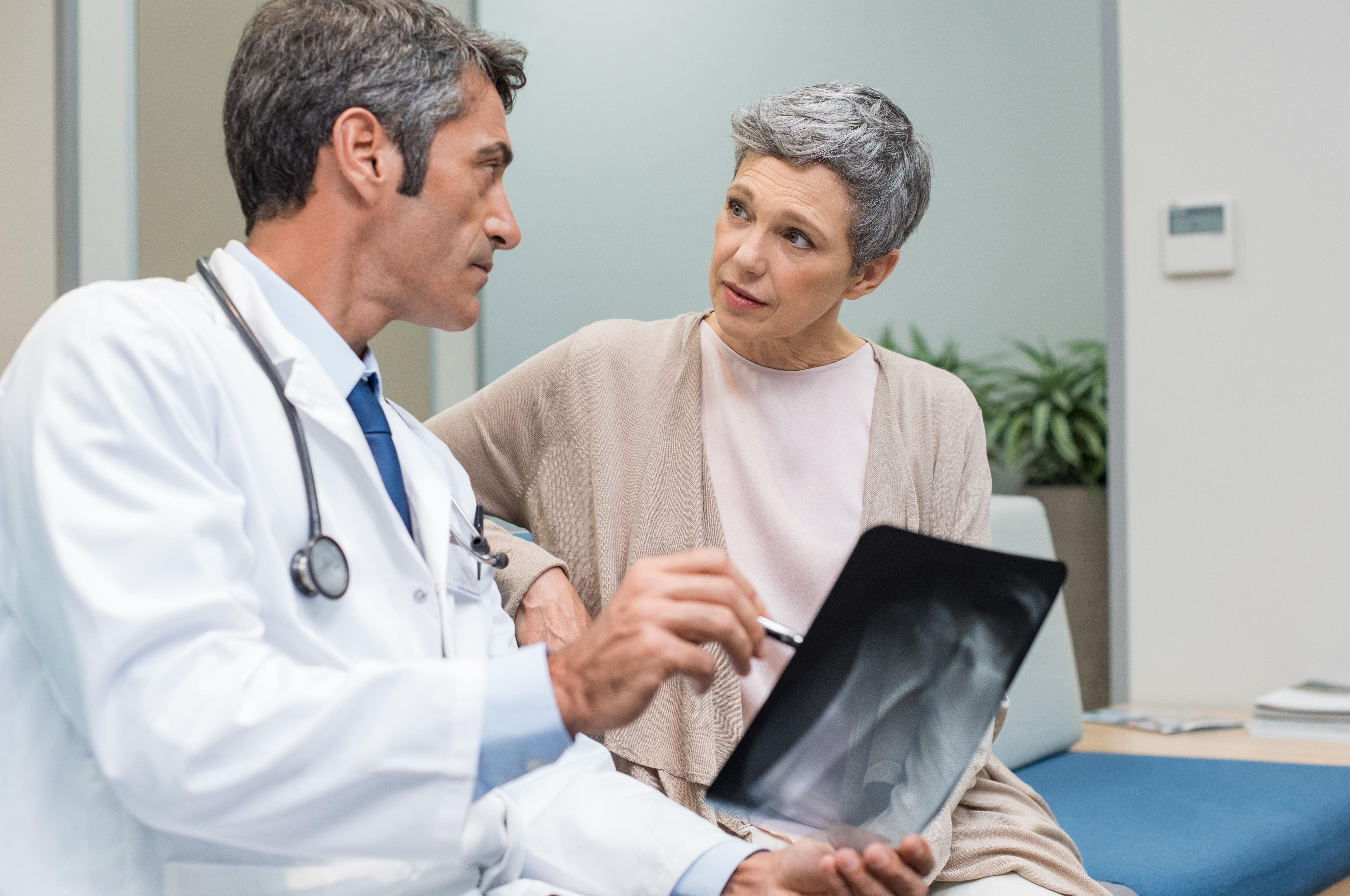 bone density medications