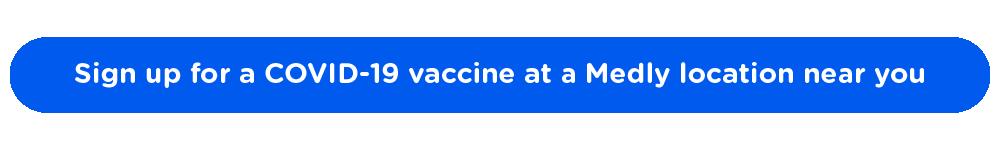 Vaccine banner 3