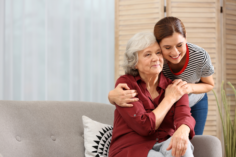 symptoms of Alzheimer's