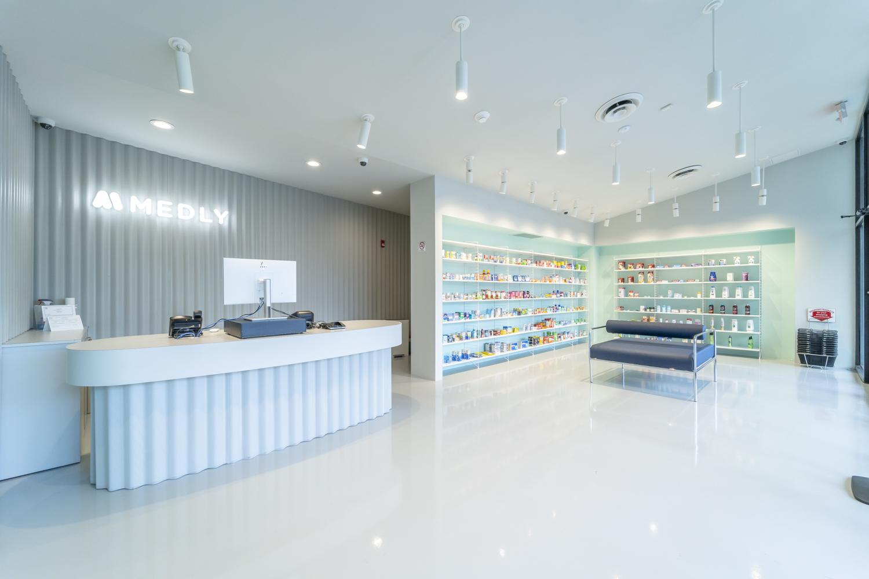 Atlanta Pharmacy