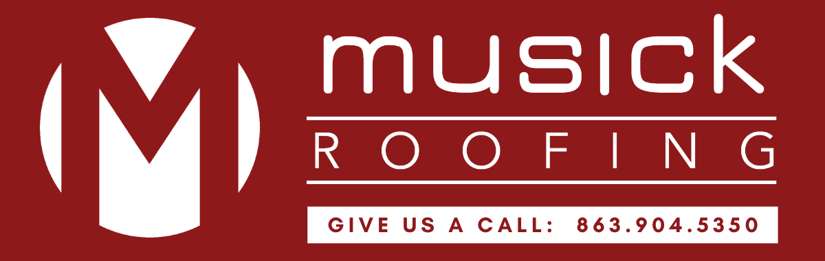 Musick Roofing