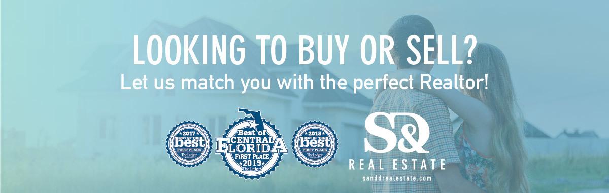 S&D Real Estate