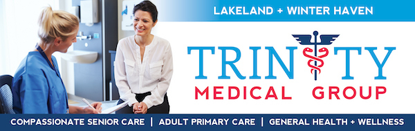 Trinity Medical Group