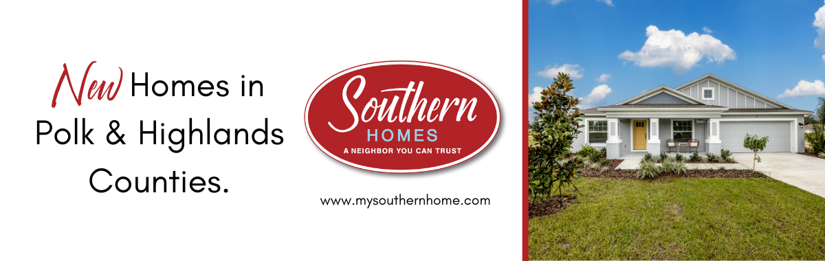 Southern Homes