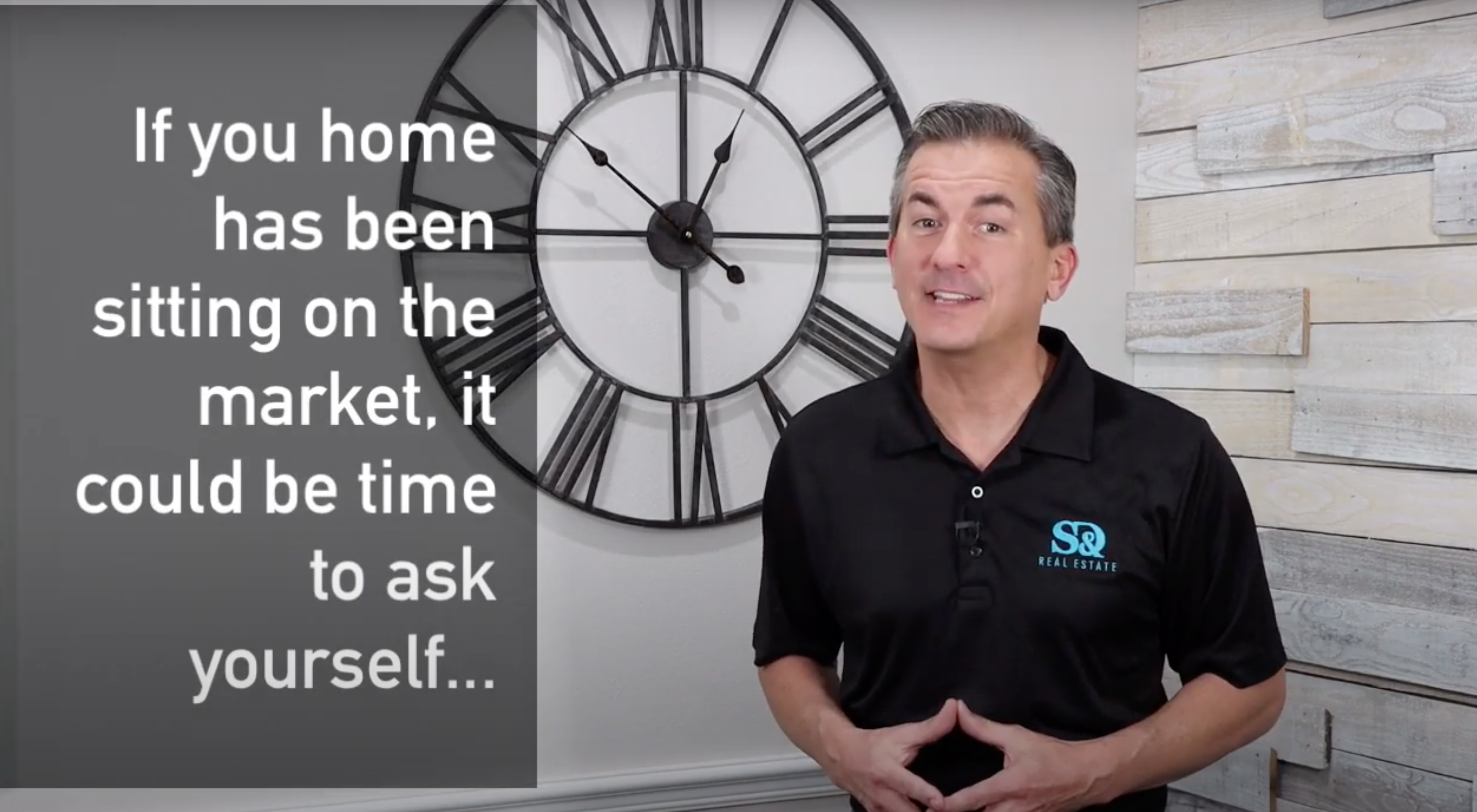 Screenshot from video by S&D Real Estate