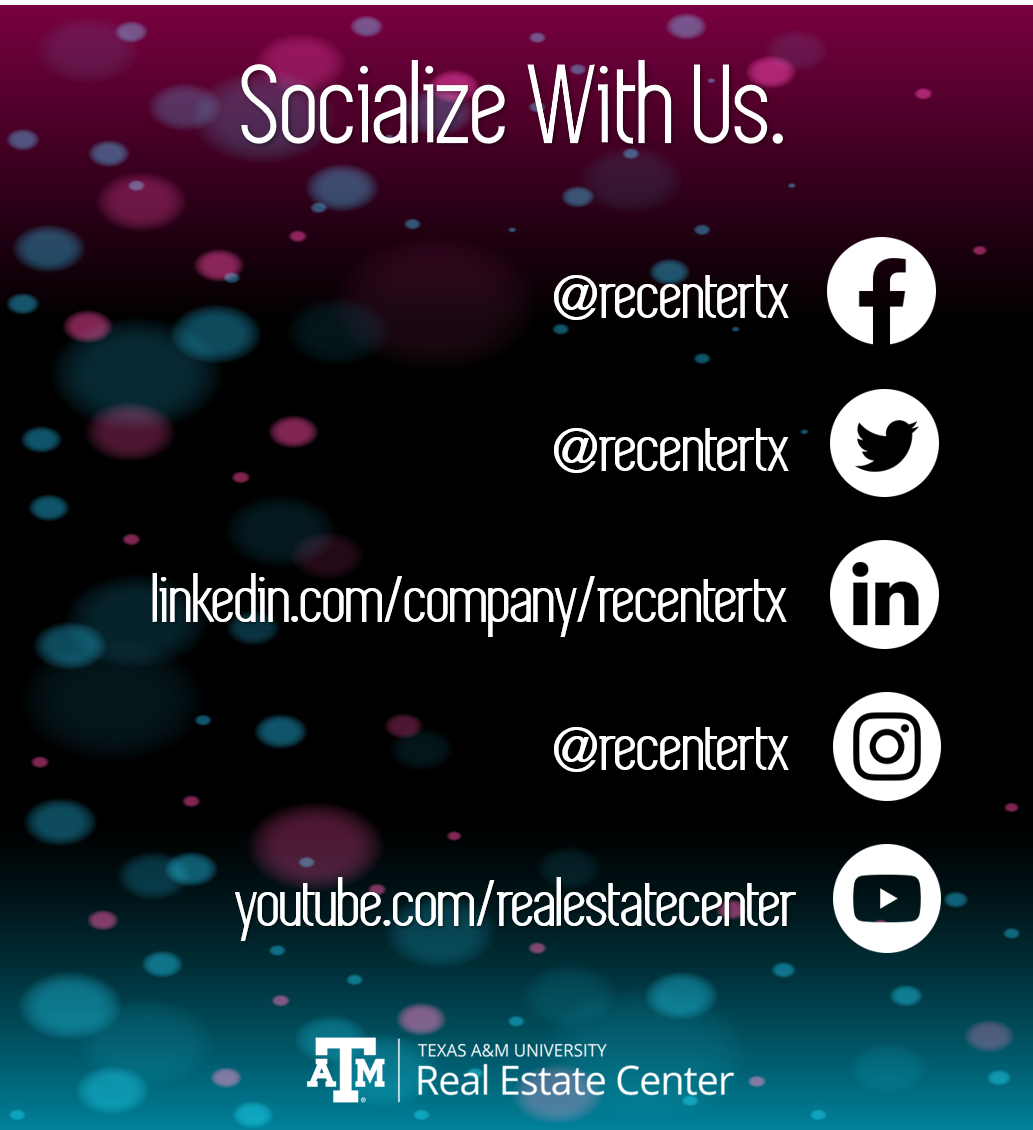 Socialize With Us