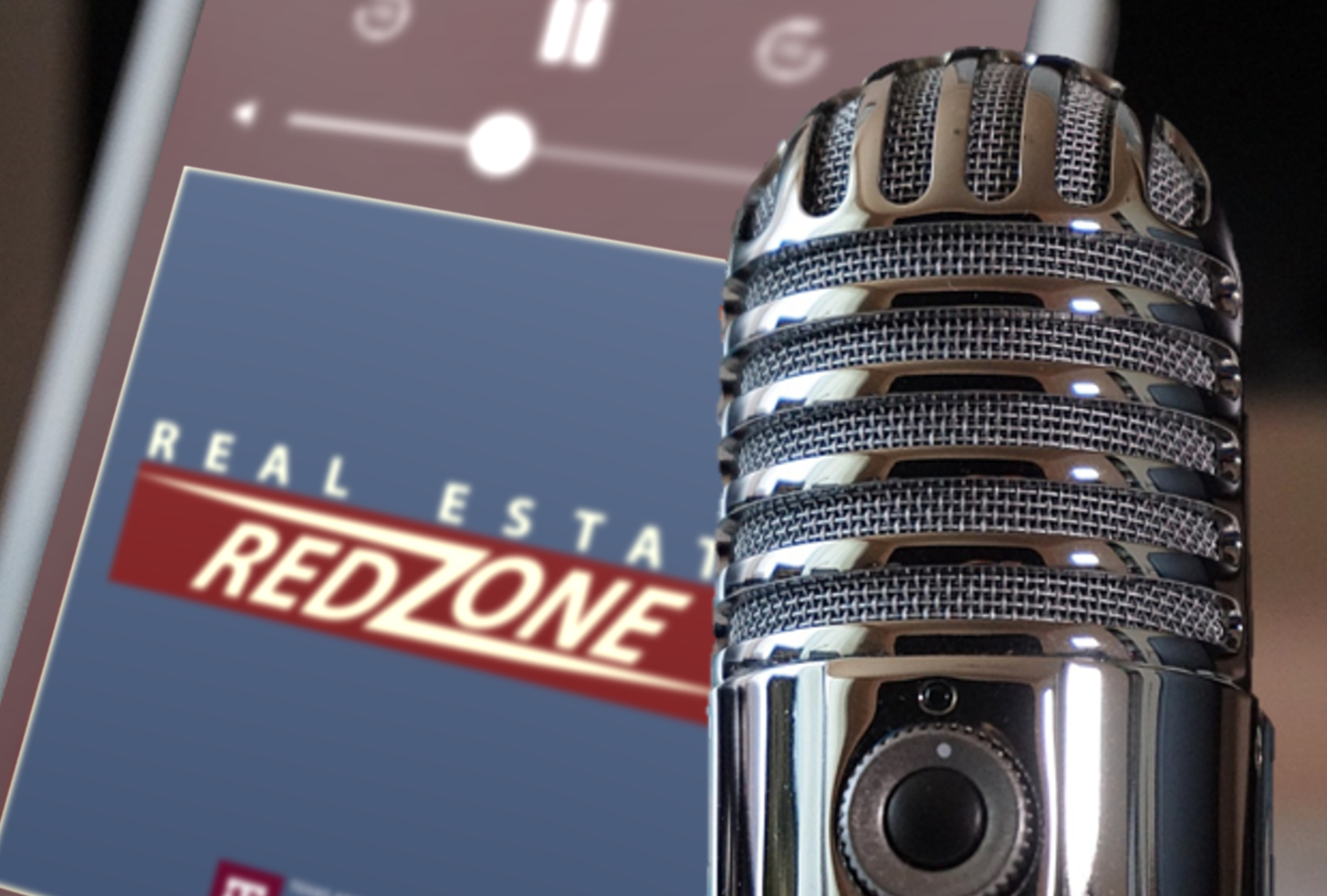 Red Zone podcast