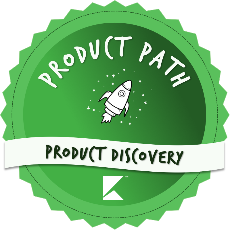 Un taller de la serie Product Path de Kleer - Product Discovery