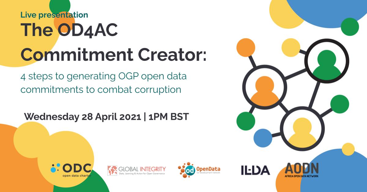 OD4AC event