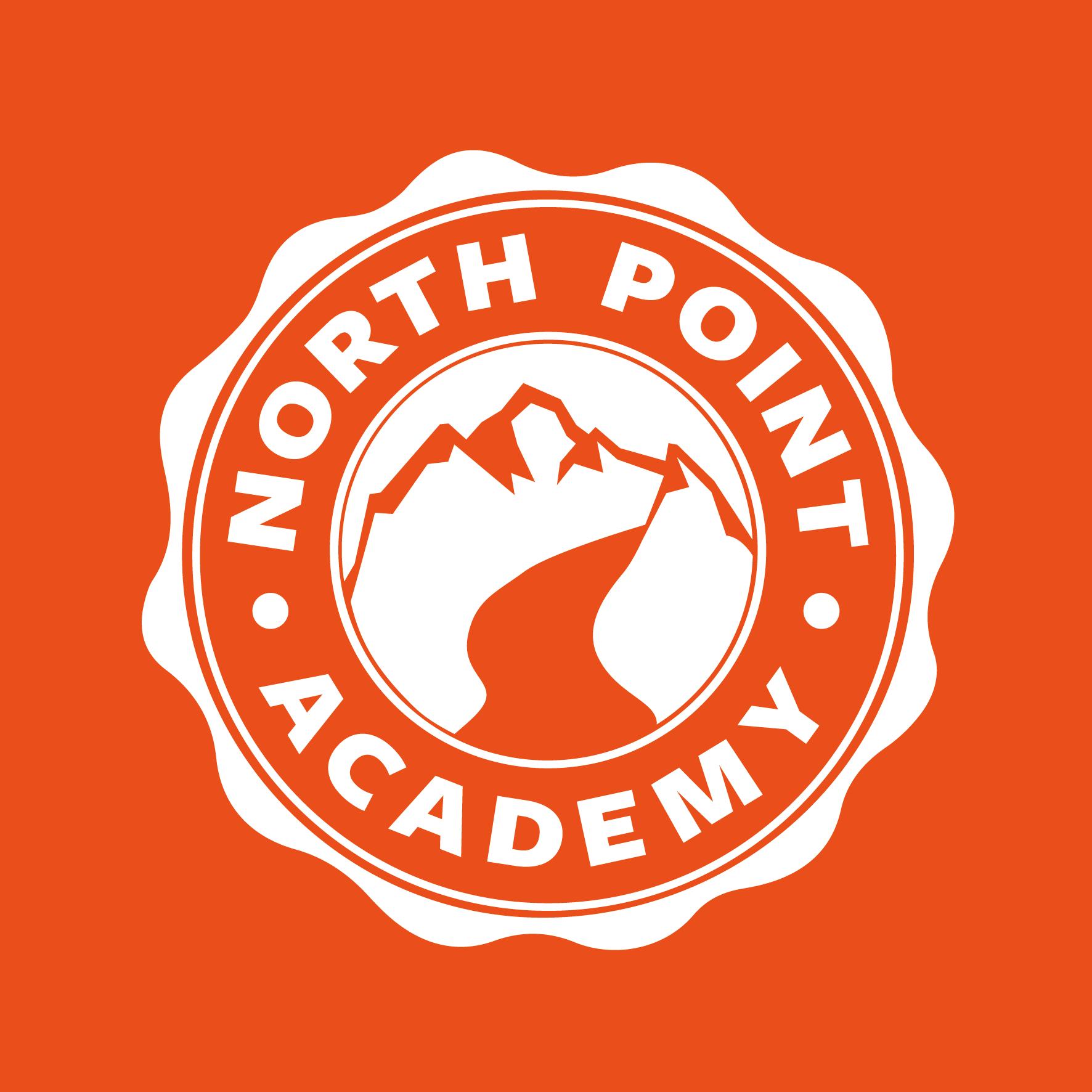 North Point Academy