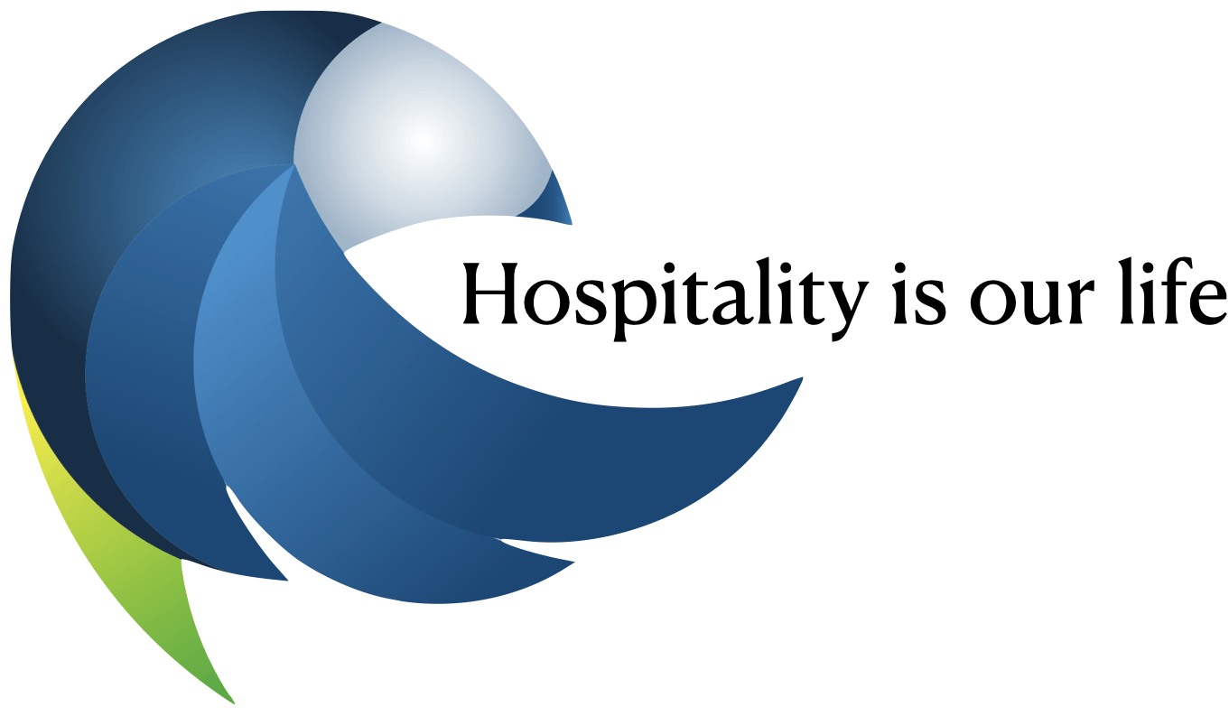 Hospitality is our life