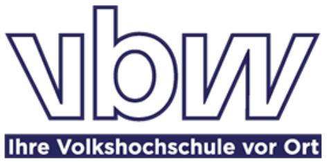 vbw Wiesbaden Ost