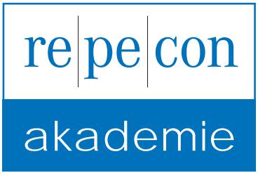 repecon Akademie