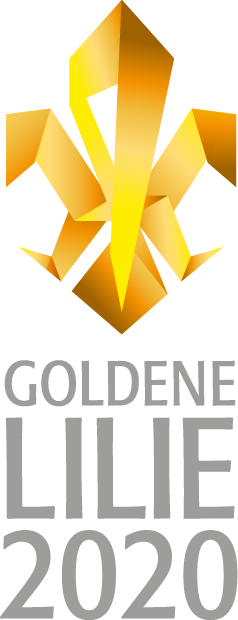 Goldene Lilie 2020