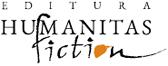 Editura Humanitas Fiction